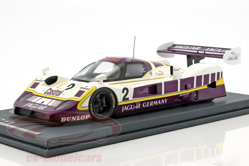 mcw-1-18-jaguar-xjr11-no2-5th-480km-nuerburgring-1989-walace-nielsen-with-showcase-11894n2/