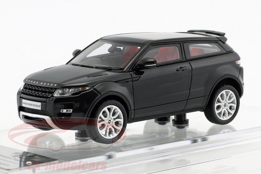 century-dragon-1-43-land-rover-range-rover-evoque-ano-de-construcao-2011-santorini-preto-51lrdcaresb/
