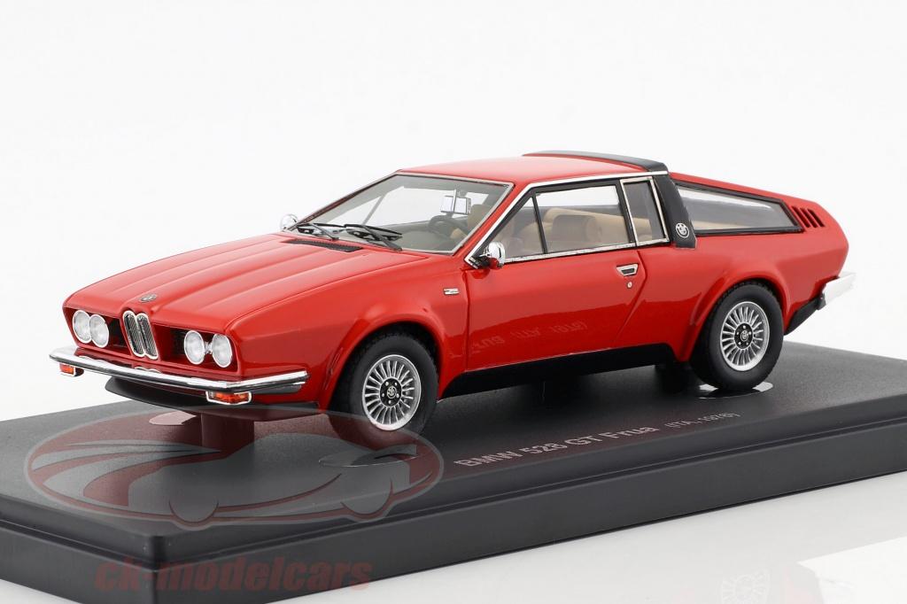 autocult-1-43-bmw-528-gt-frua-ano-de-construcao-1976-vermelho-60014/