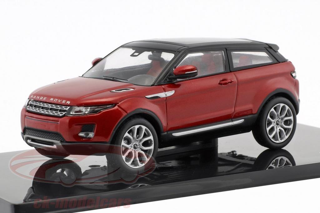 ixo-1-43-land-rover-range-rover-evoque-anno-di-costruzione-2011-firenze-rosso-51lrdca3evoqr/