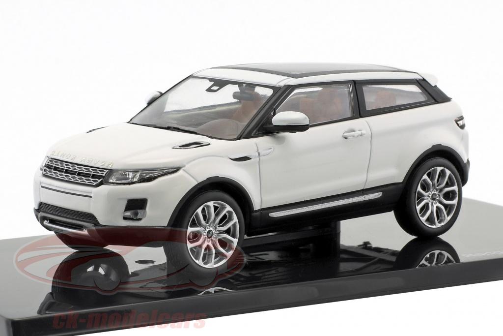 ixo-1-43-land-rover-range-rover-evoque-year-2011-fuji-white-51lrdca3evoq/