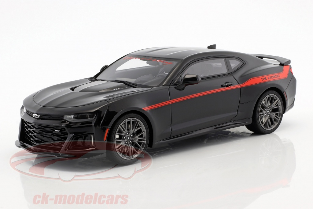 gt-spirit-1-18-hennessey-camaro-zl1-the-exorcist-annee-de-construction-2017-noir-rouge-gt225/