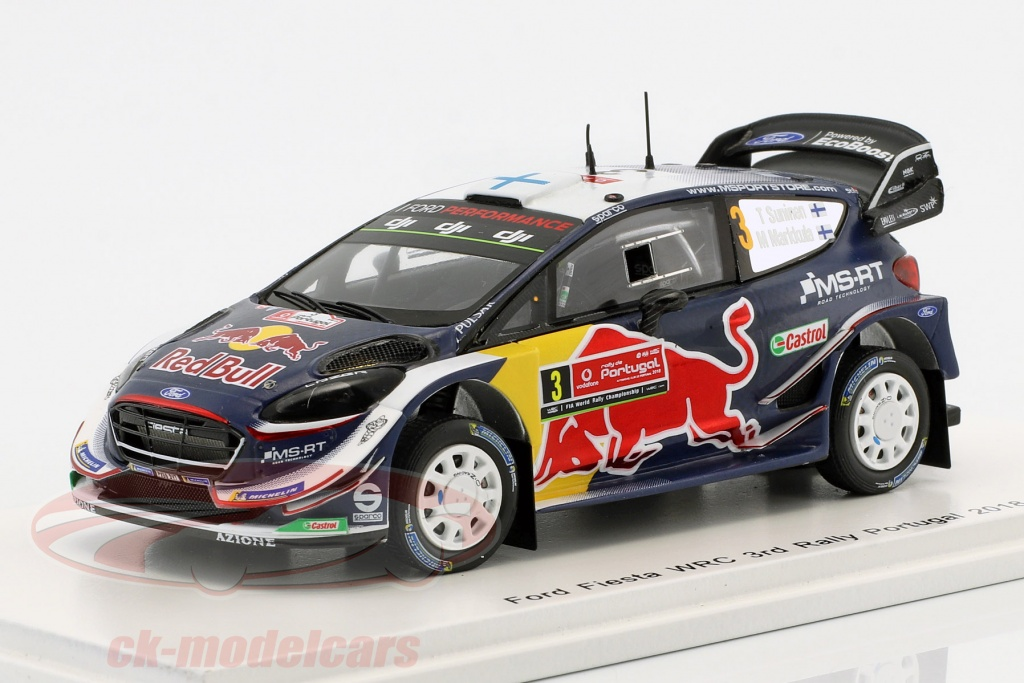 spark-1-43-ford-fiesta-wrc-no3-3rd-rallye-portugal-2018-suninen-markkula-s5967/