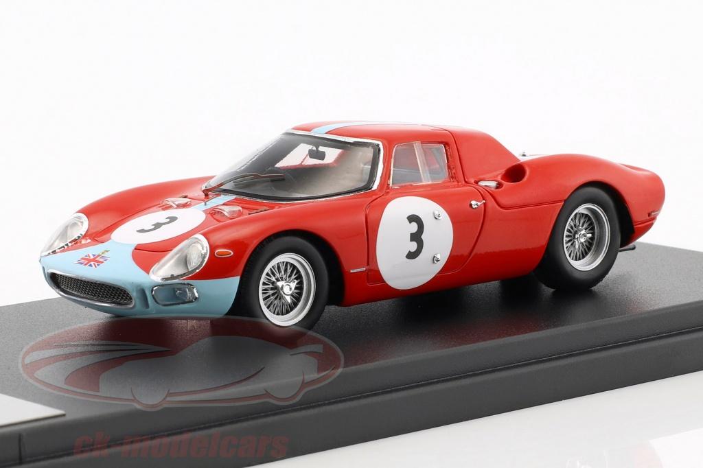 looksmart-1-43-ferrari-250-lm-no3-1000km-paris-1964-stewart-scarfiotti-lsrc25/