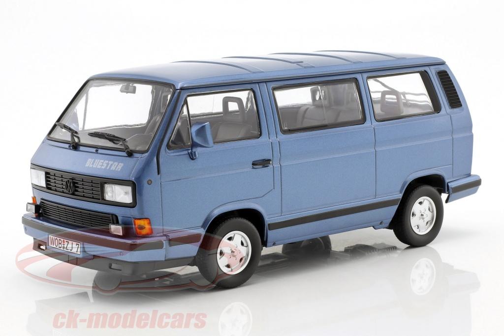norev-1-18-volkswagen-vw-t3-blue-star-opfrselsr-1990-bl-metallisk-188540/