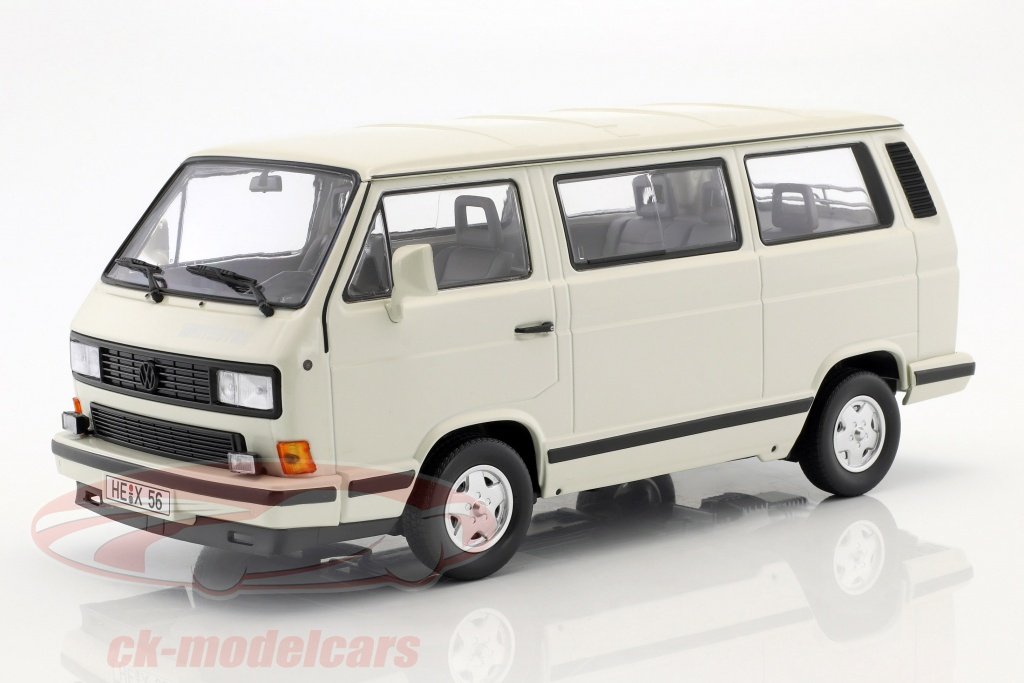 norev-1-18-volkswagen-vw-t3-bus-white-star-opfrselsr-1990-hvid-188541/