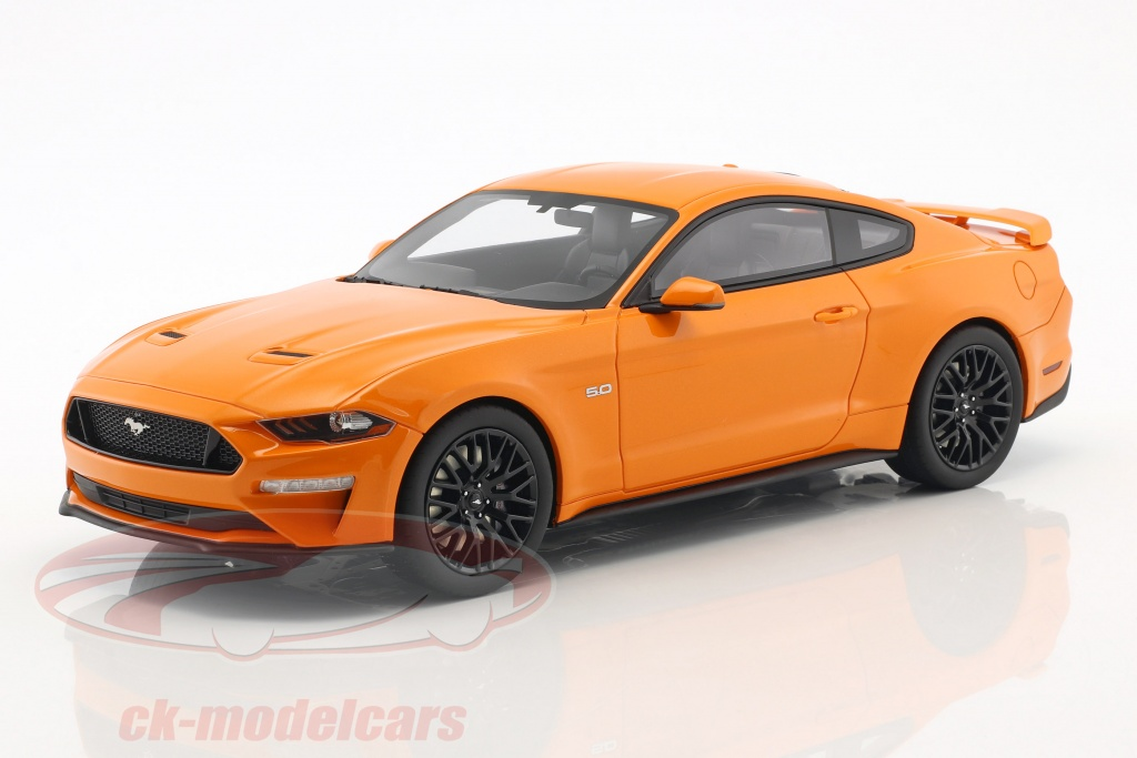 gt-spirit-1-18-ford-mustang-gt-coupe-year-2019-fury-orange-gt205/