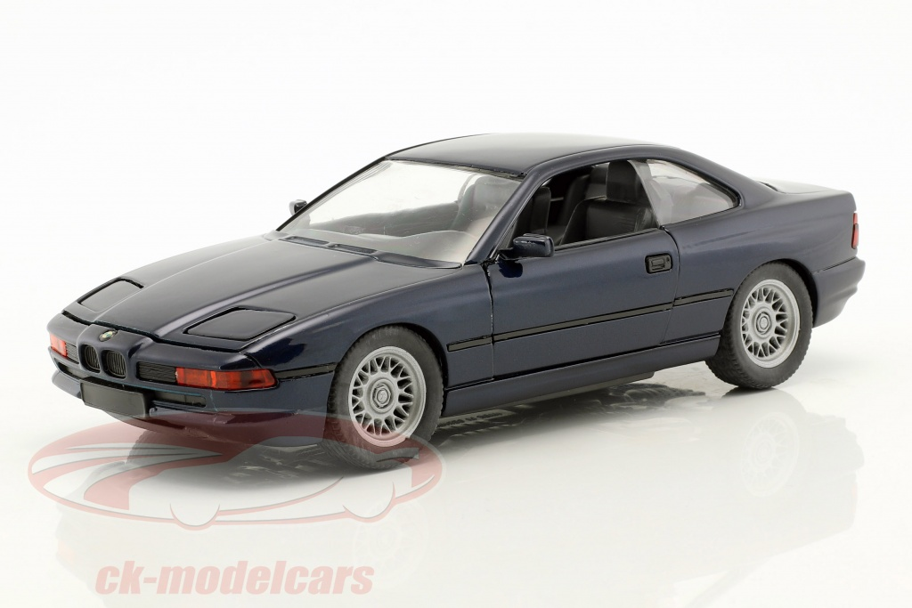 schabak-1-24-bmw-850i-e31-year-1989-1992-dark-blue-metallic-schabak850b-1630/