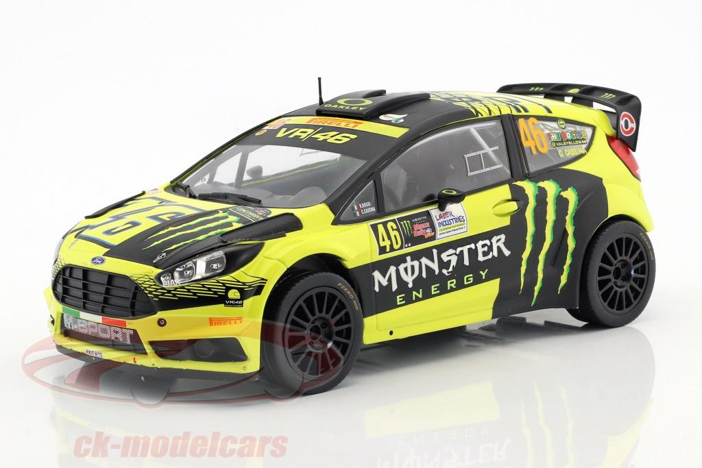 ixo-1-18-ford-fiesta-rs-wrc-no46-winner-monza-rallye-show-2015-rossi-cassina-18rmc015/