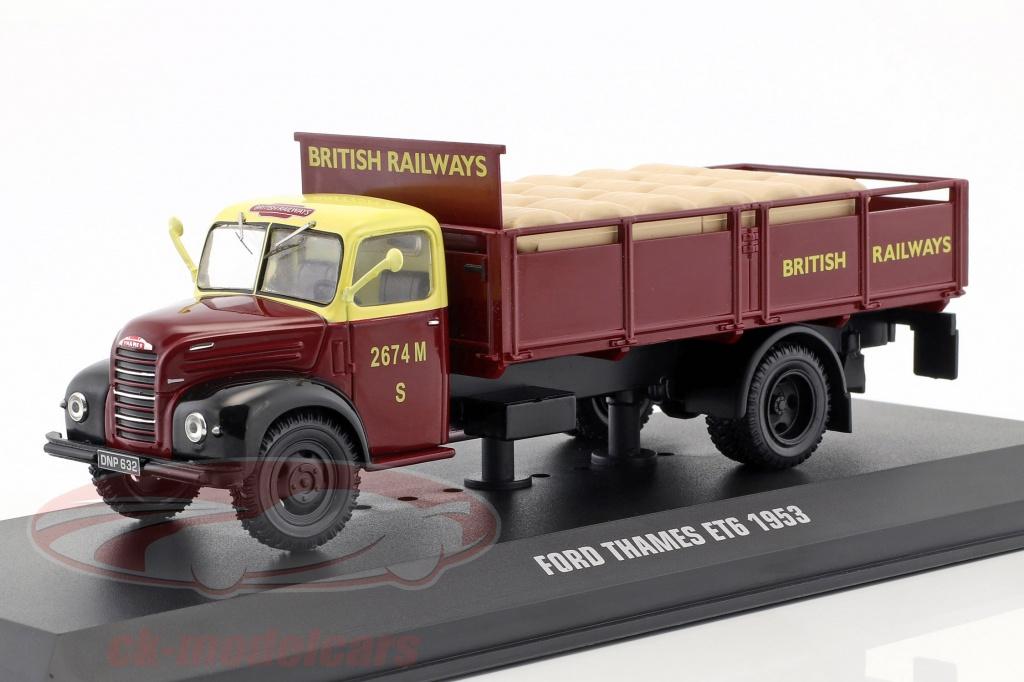 ixo-1-43-ford-thames-et6-british-rail-opfrselsr-1953-mrk-rd-tru018/