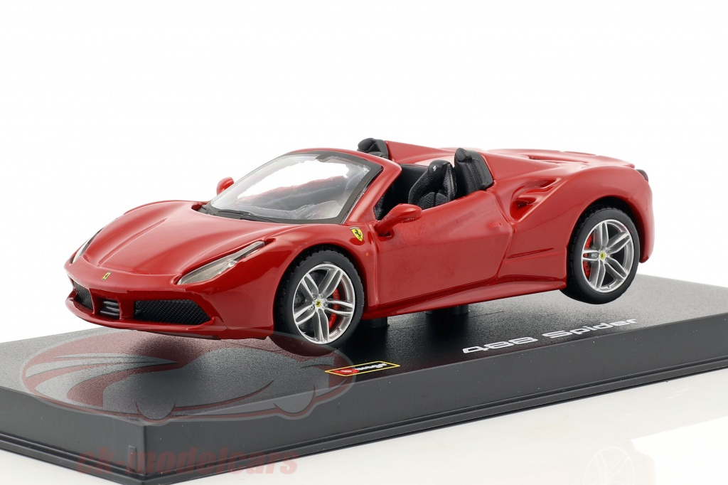 bburago-1-43-ferrari-488-spider-year-2015-red-18-36905/