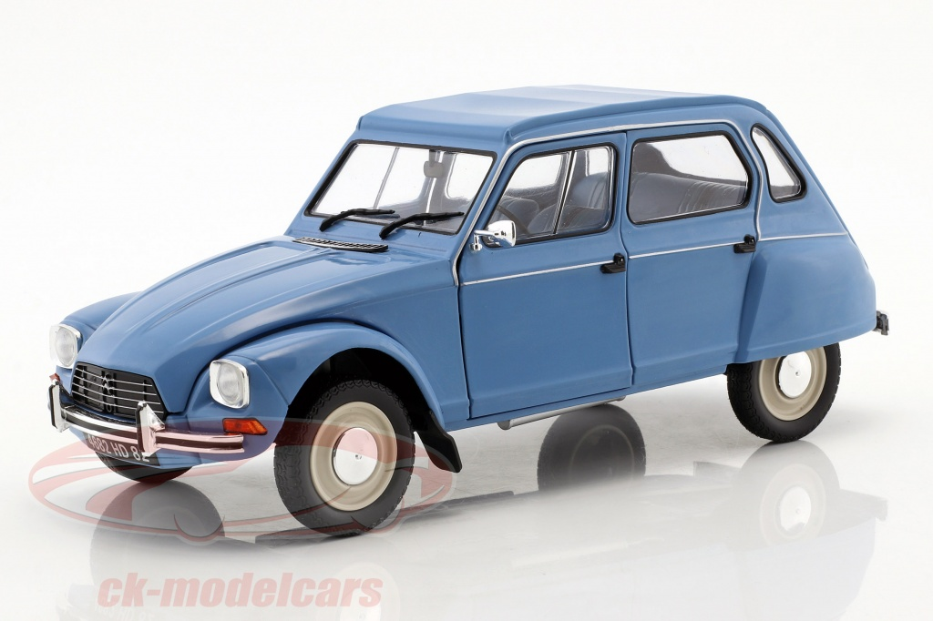 solido-1-18-citroen-dyane-6-construction-year-1974-myosotis-blue-s1800305/