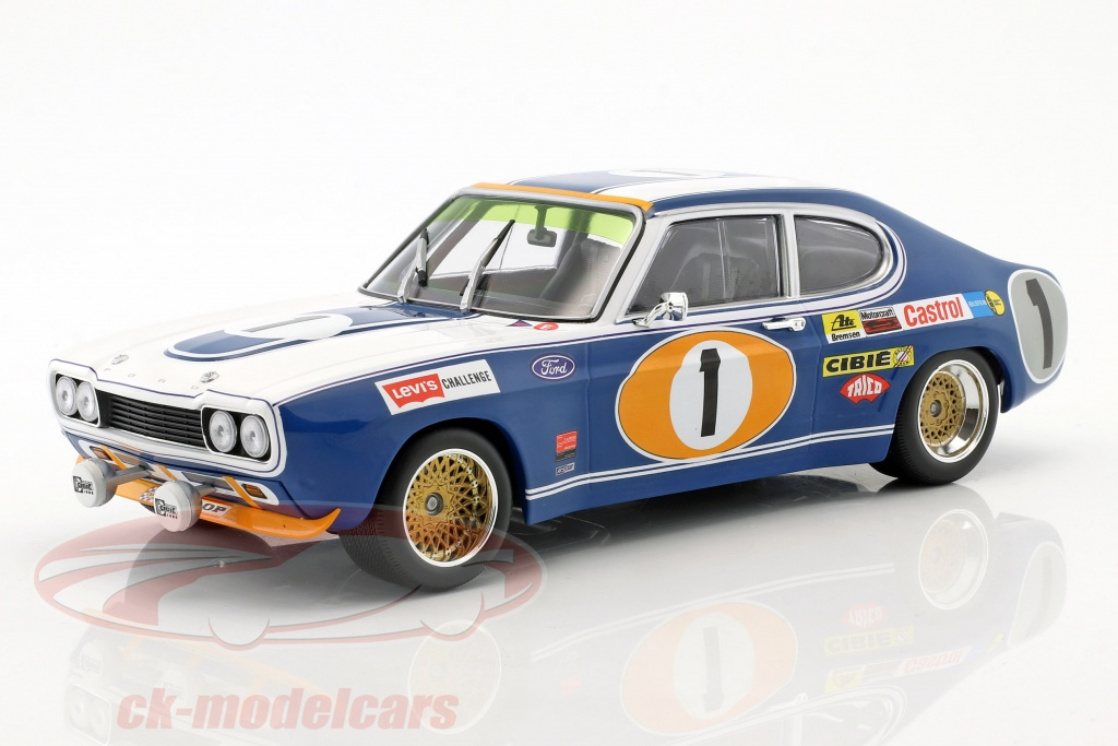 minichamps-1-18-ford-capri-rs-2600-no1-3rd-24h-spa-1972-glemser-soler-roig-155728511/