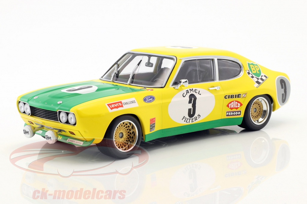 minichamps-1-18-ford-capri-rs-2600-no3-2nd-24h-spa-1972-birrel-bourgoignie-155728503/