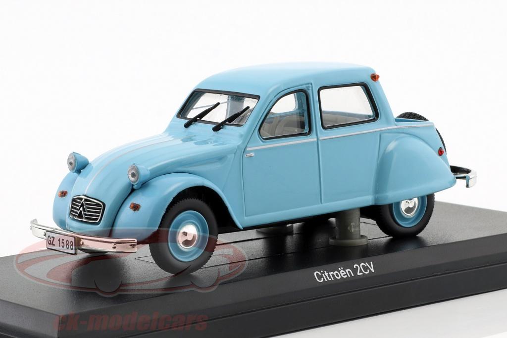 norev-1-43-citron-2cv-citroneta-annee-de-construction-1963-bleu-clair-151397/