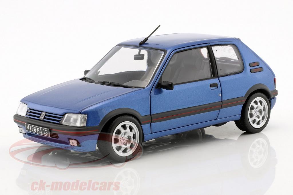 norev-1-18-peugeot-205-gti-19-annee-de-construction-1992-miami-bleu-184856/