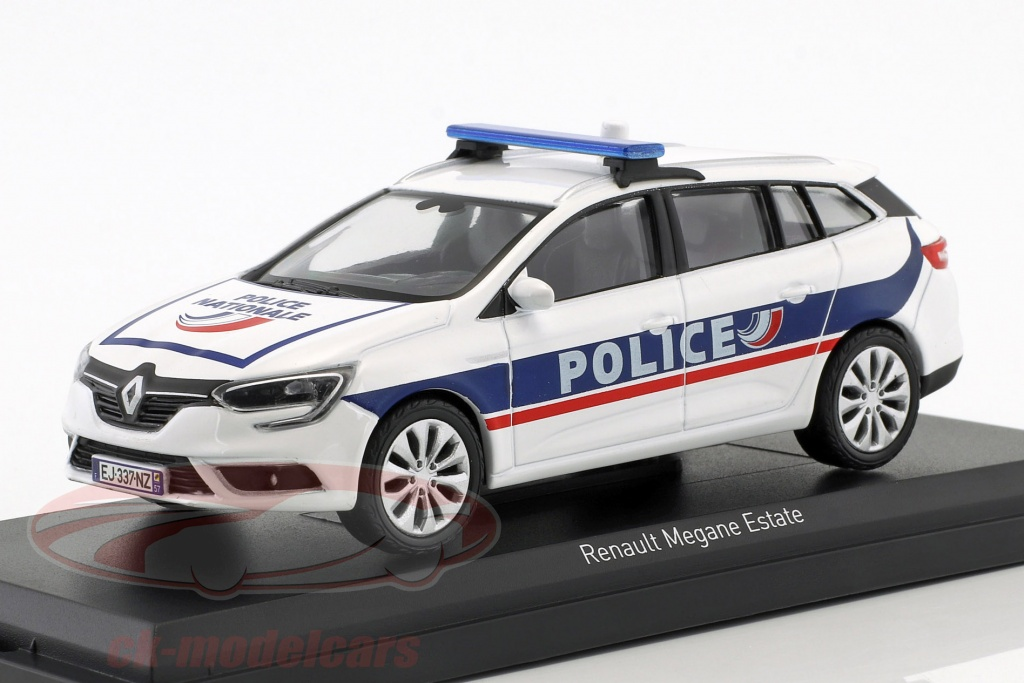 norev-1-43-renault-megane-estate-police-nationale-year-2016-white-blue-517789/