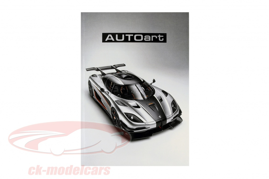 autoart-catalog-2019-ck51545/
