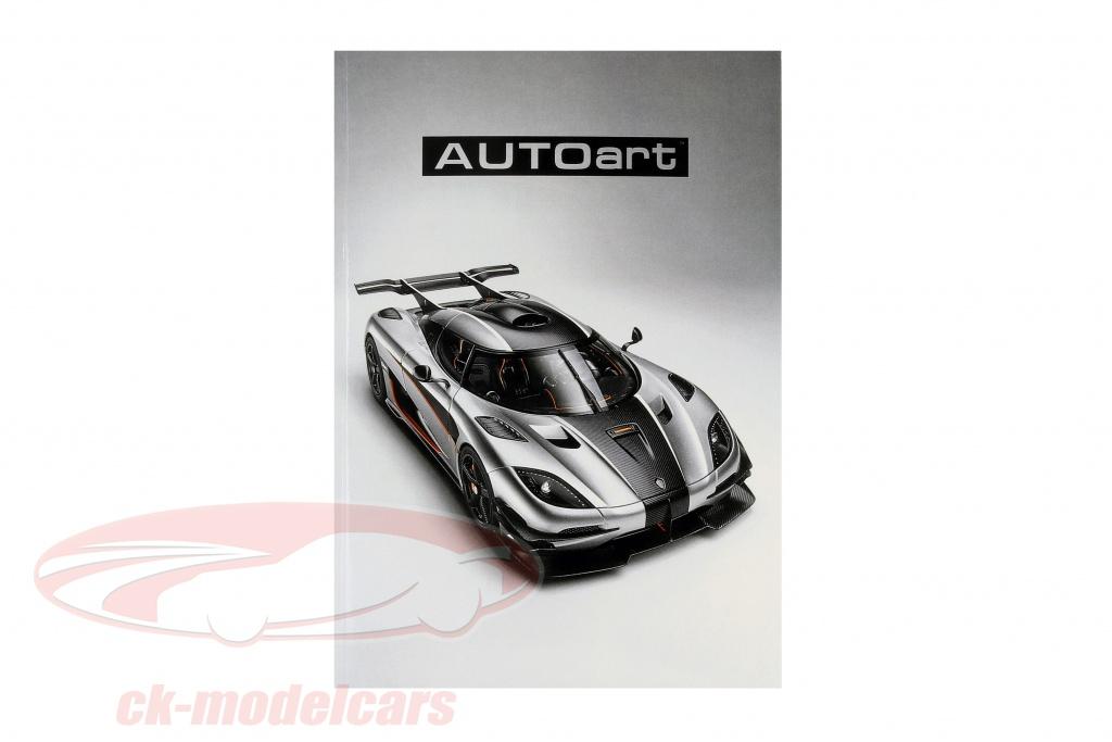 autoart-katalog-2019-ck51545/