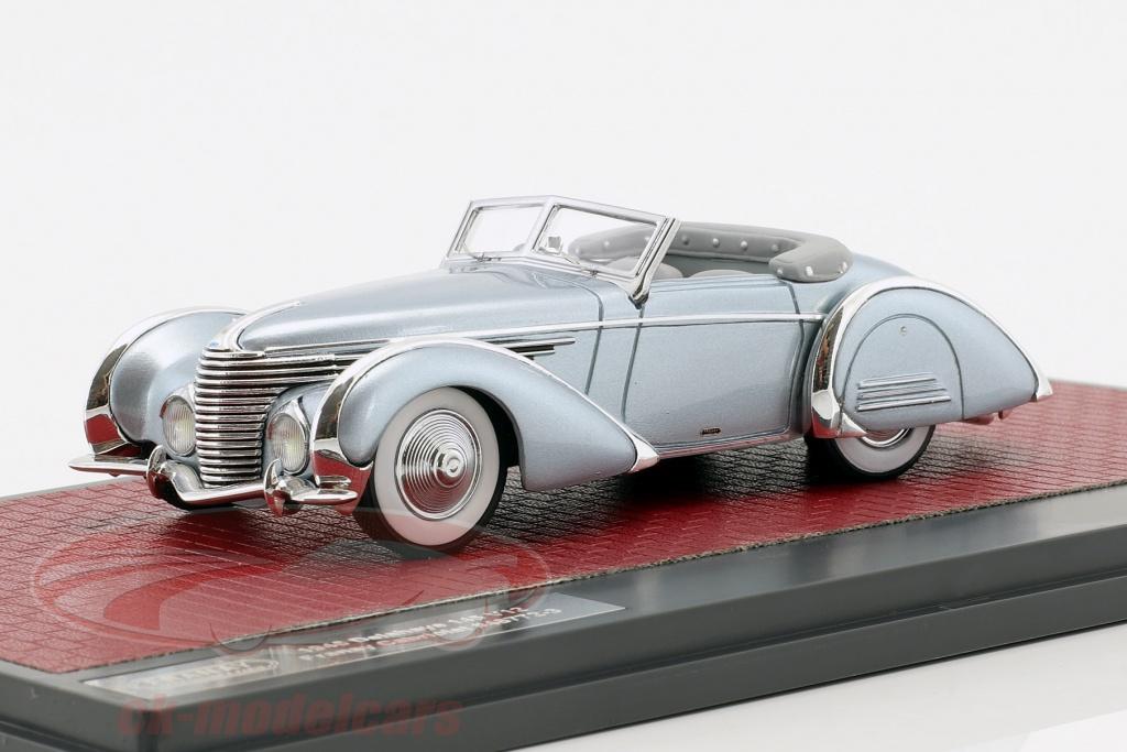 matrix-1-43-delahaye-145-v12-franay-cabriolet-open-top-year-1937-blue-metallic-mx40408-021/