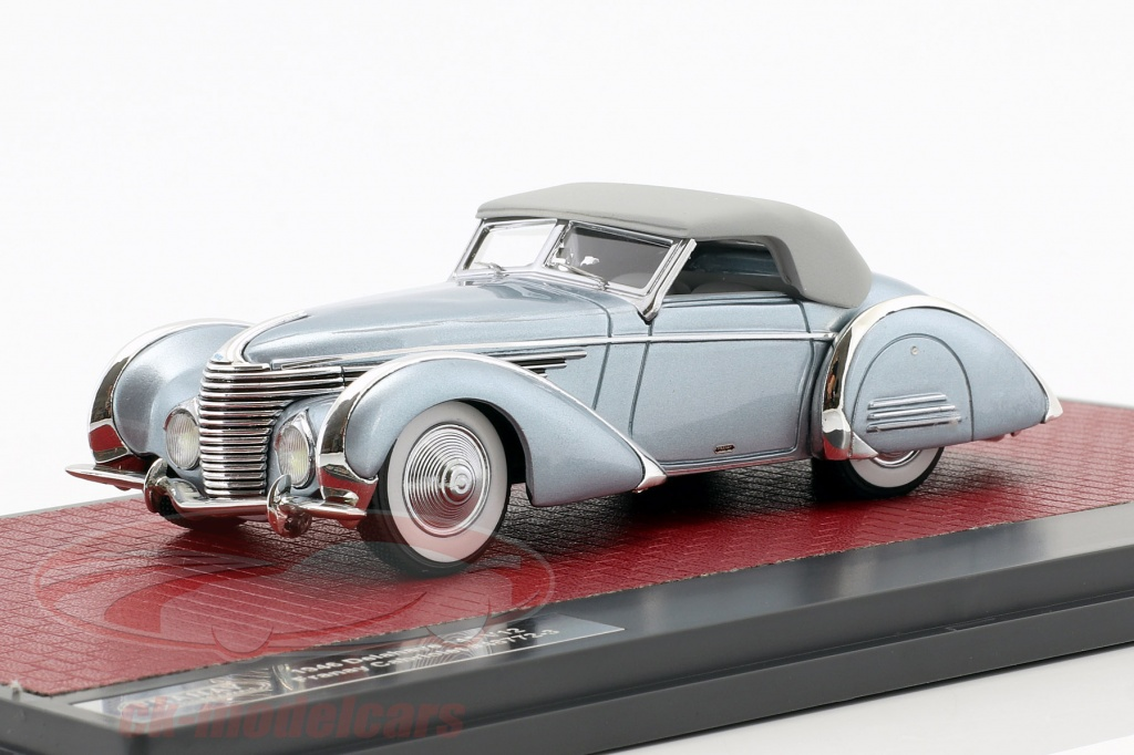 matrix-1-43-delahaye-145-v12-franay-cabriolet-closed-top-annee-de-construction-1937-bleu-metallique-mx40408-022/