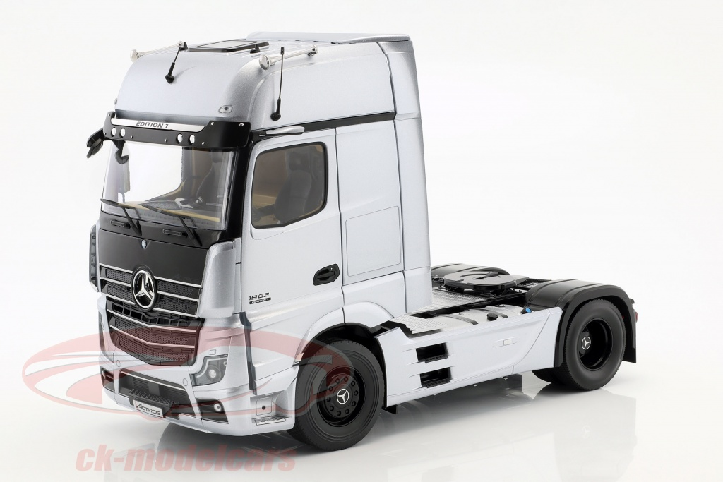 nzg-1-18-mercedes-benz-actros-gigaspace-edition-1-tracteur-hightech-argent-b66004172/