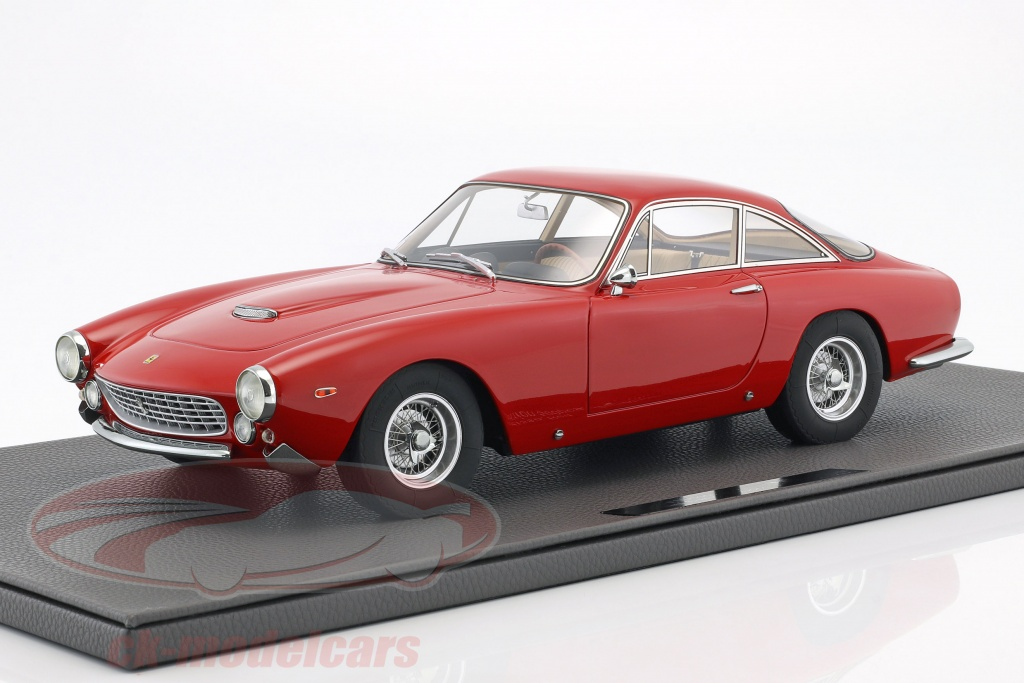 topmarques-1-12-ferrari-250-gt-lusso-year-1962-red-tm12-12a/