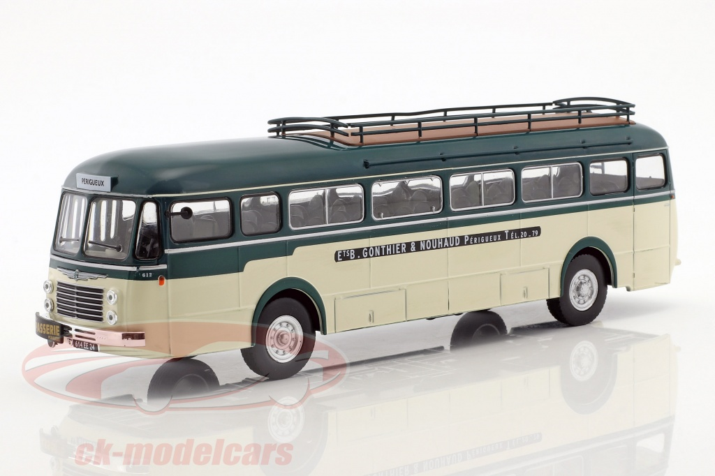 altaya-1-43-renault-r-4192-gonthier-nouhaud-bus-france-year-1952-green-white-acbus061/