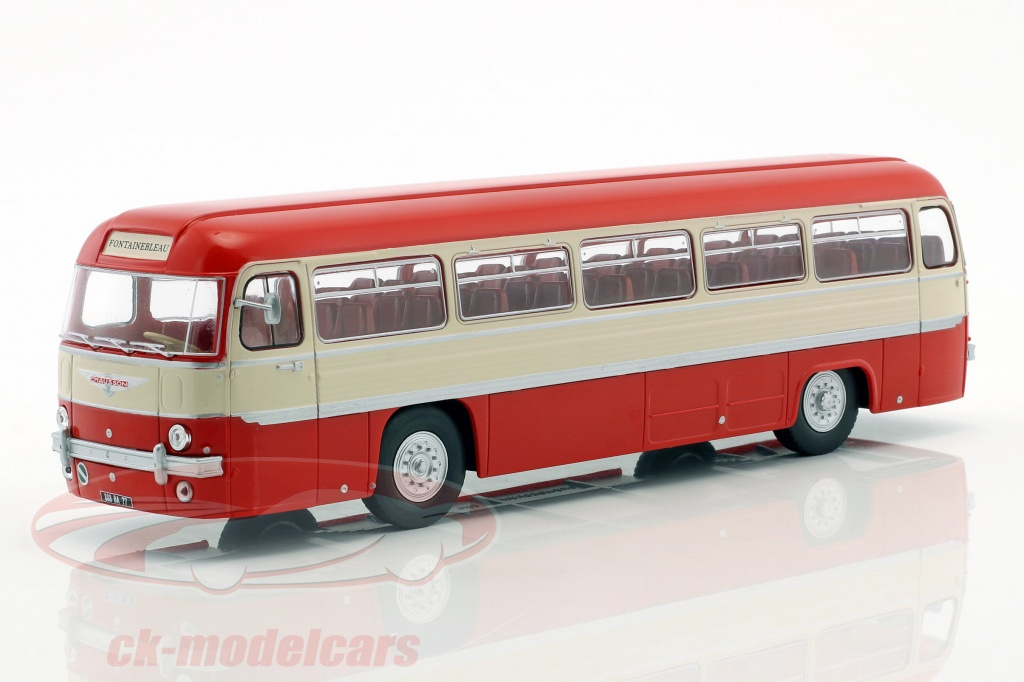 altaya-1-43-chausson-ang-bus-france-year-1956-red-white-silver-acbus053/