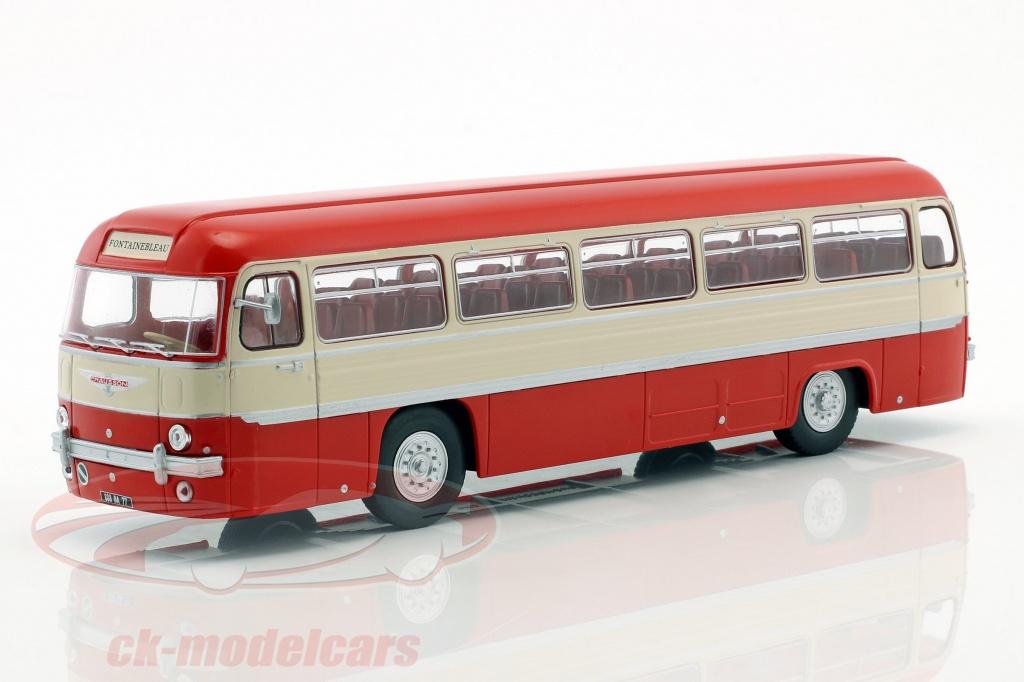 altaya-1-43-chausson-ang-bus-frankrig-opfrselsr-1956-rd-hvid-slv-acbus053/