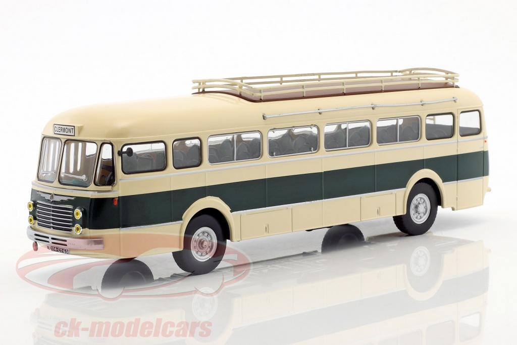 altaya-renault-r-4192-nibus-franca-ano-de-construcao-1954-bege-verde-1-43-acbus055/