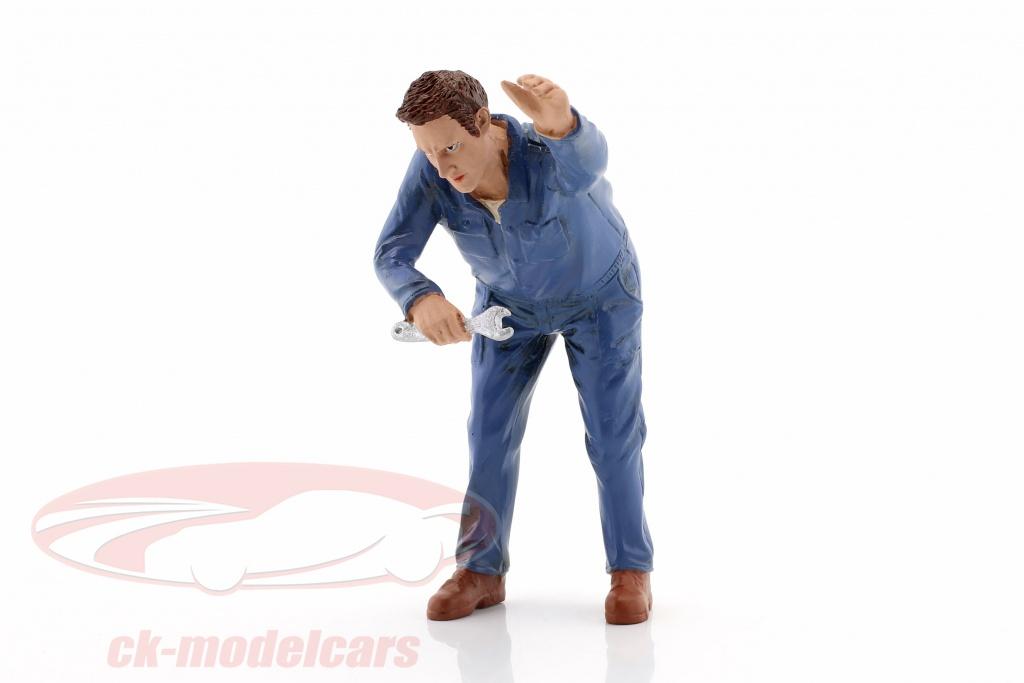 american-diorama-1-18-mecanico-frank-figura-ad38179/