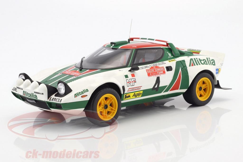 ottomobile-1-12-lancia-stratos-hf-no4-winner-rallye-sanremo-1976-waldegard-thorszelius-g037/