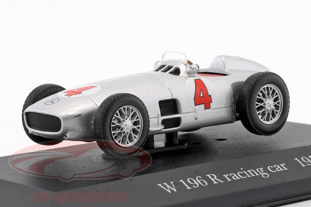 ixo-1-43-j-m-fangio-mercedes-benz-w196-no4-formula-1-1954-altaya-ck919185-37/