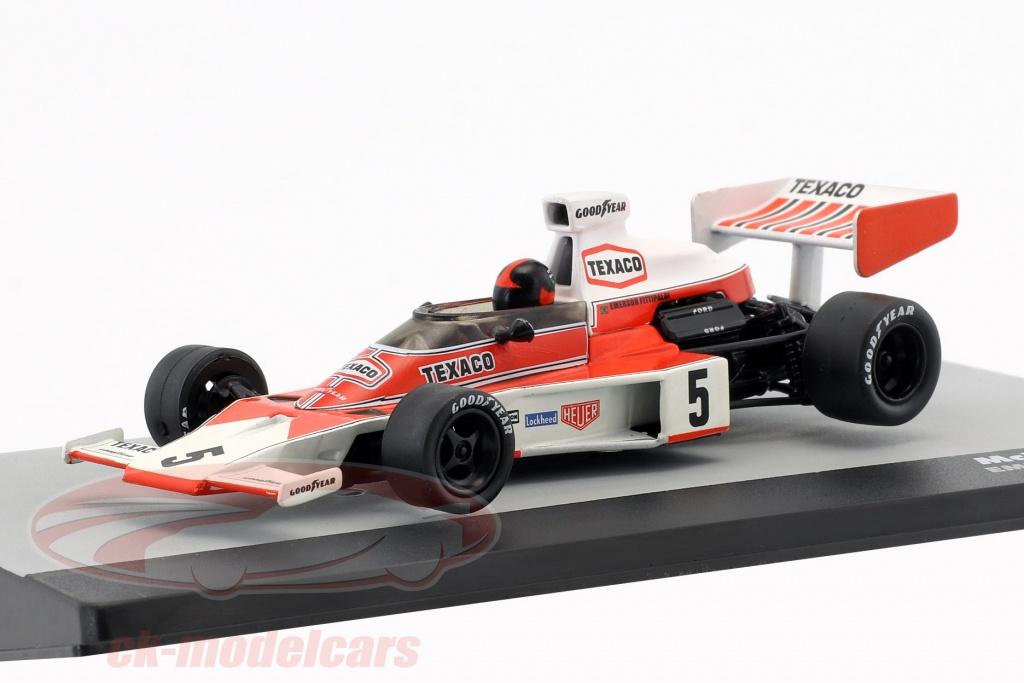 altaya-1-43-e-fittipaldi-mclaren-m23-no5-world-champion-spain-gp-formula-1-1974-ck25002/