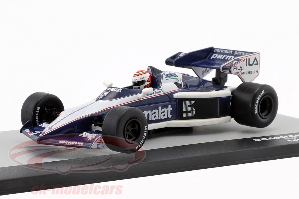 altaya-1-43-n-piquet-brabham-bt52b-no5-wereldkampioen-europa-gp-formule-1-1983-ck26178/