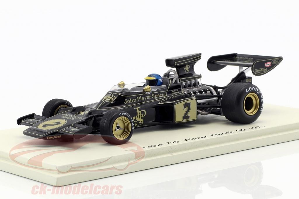 spark-1-43-ronnie-peterson-lotus-72e-no2-vencedor-frances-gp-formula-1-1973-s7128/