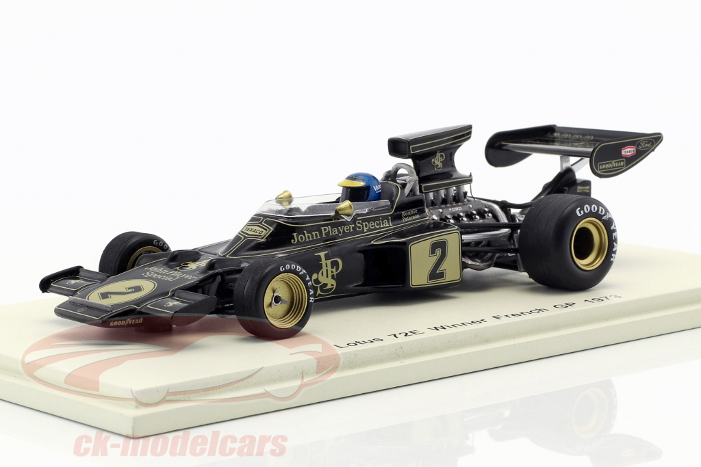 spark-1-43-ronnie-peterson-lotus-72e-no2-winner-french-gp-formula-1-1973-s7128/
