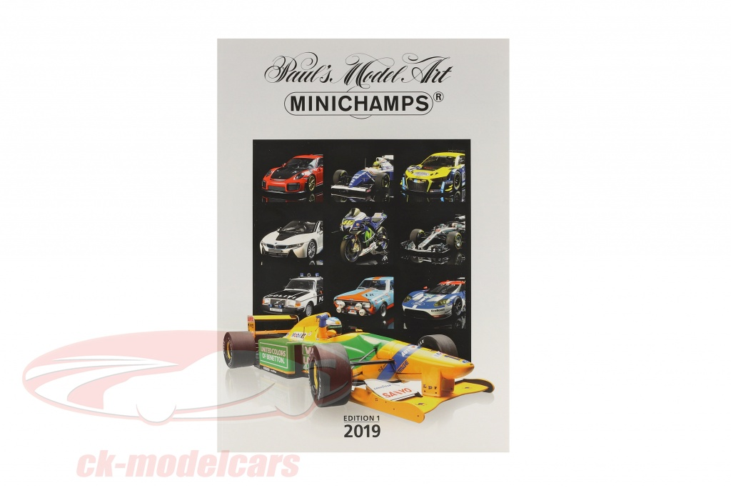 minichamps-catalog-edition-1-2019-katpma119/