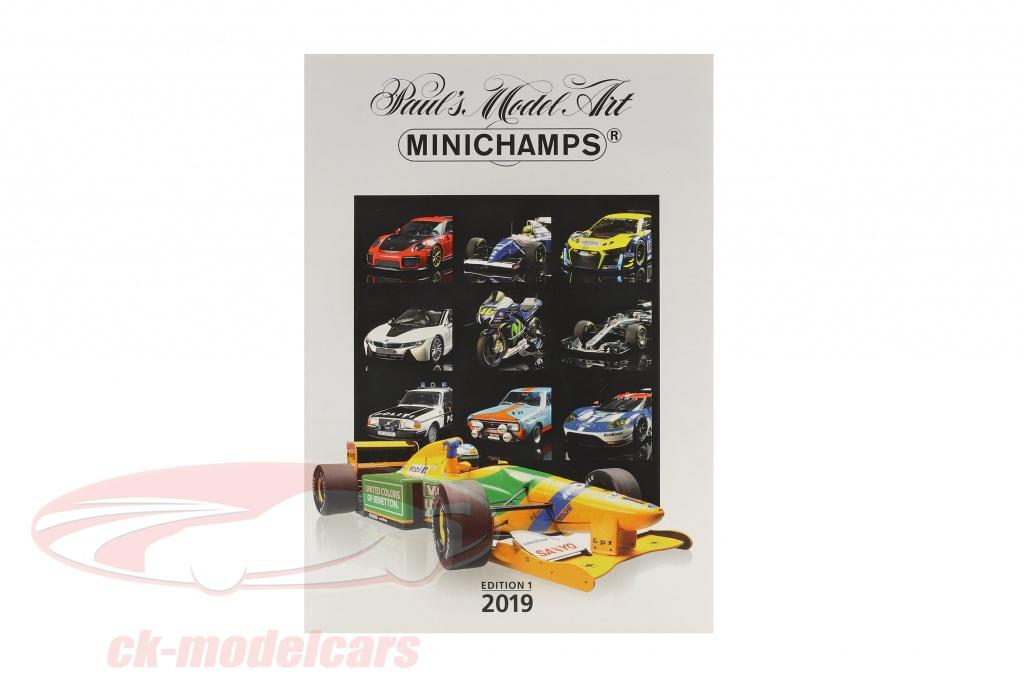 minichamps-katalog-edition-1-2019-katpma119/