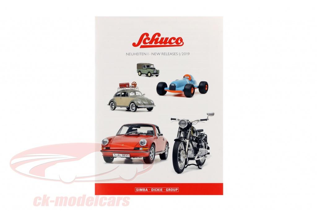schuco-catalog-news-i-2019-436500101/