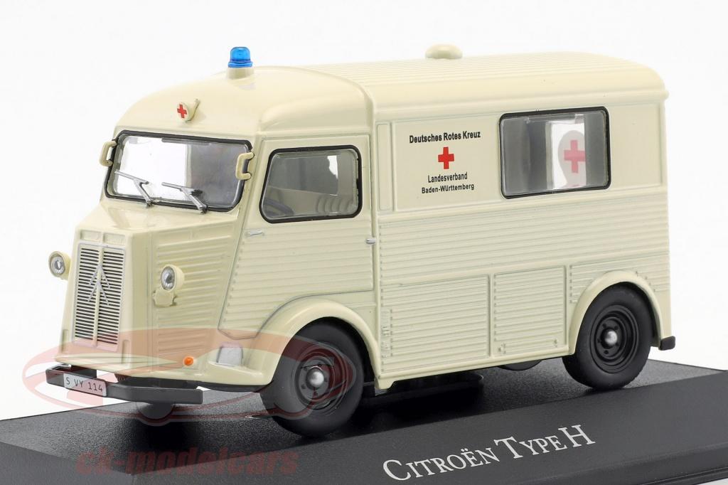 atlas-1-43-citroen-tipo-h-ambulancia-aleman-rojo-cruzar-ano-de-construccion-1965-blanco-mag-kx08-7495008/