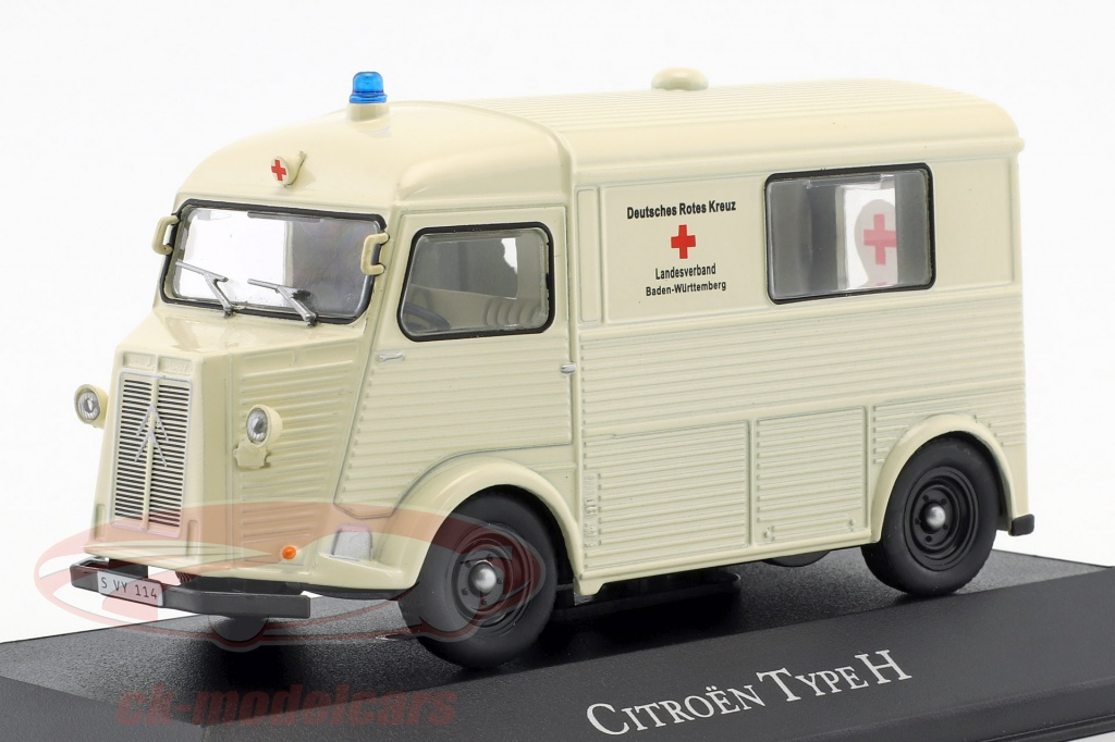 atlas-1-43-citroen-type-h-ambulance-allemand-rouge-croix-annee-de-construction-1965-blanc-mag-kx08-7495008/