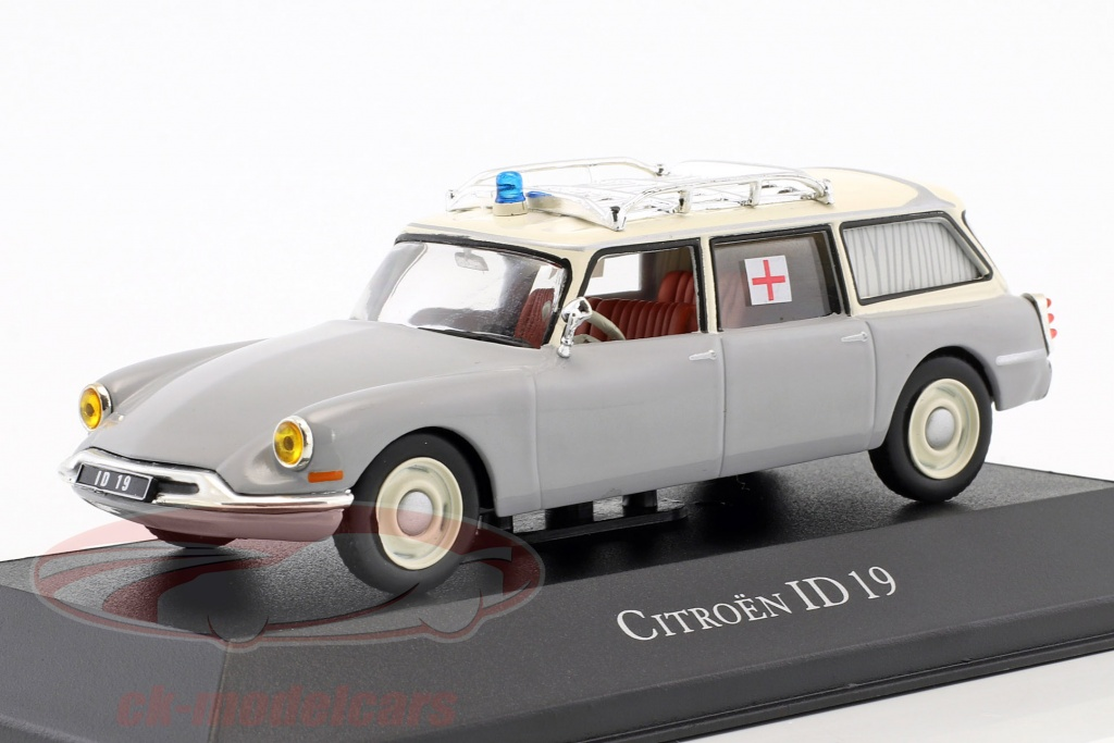 atlas-1-43-citroen-id-19-break-ambulancia-ano-de-construccion-1962-gris-blanco-mag-kx04-7495004/