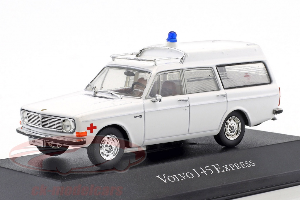 atlas-1-43-volvo-145-express-ambulance-year-1969-white-mag-kx07-7495007/