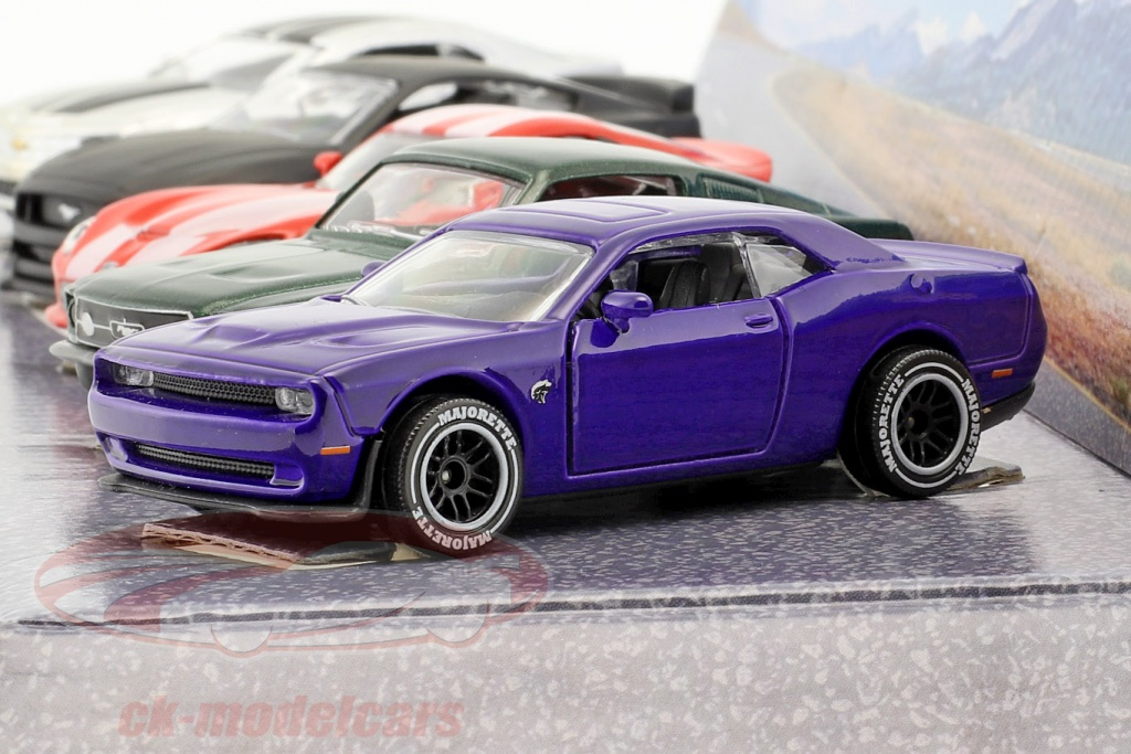 majorette-1-64-5-car-set-american-muscle-cars-geschenkpackung-212053168/