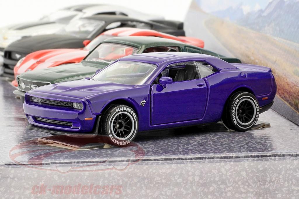 majorette-1-64-5-car-set-american-muscle-cars-gift-pack-212053168/
