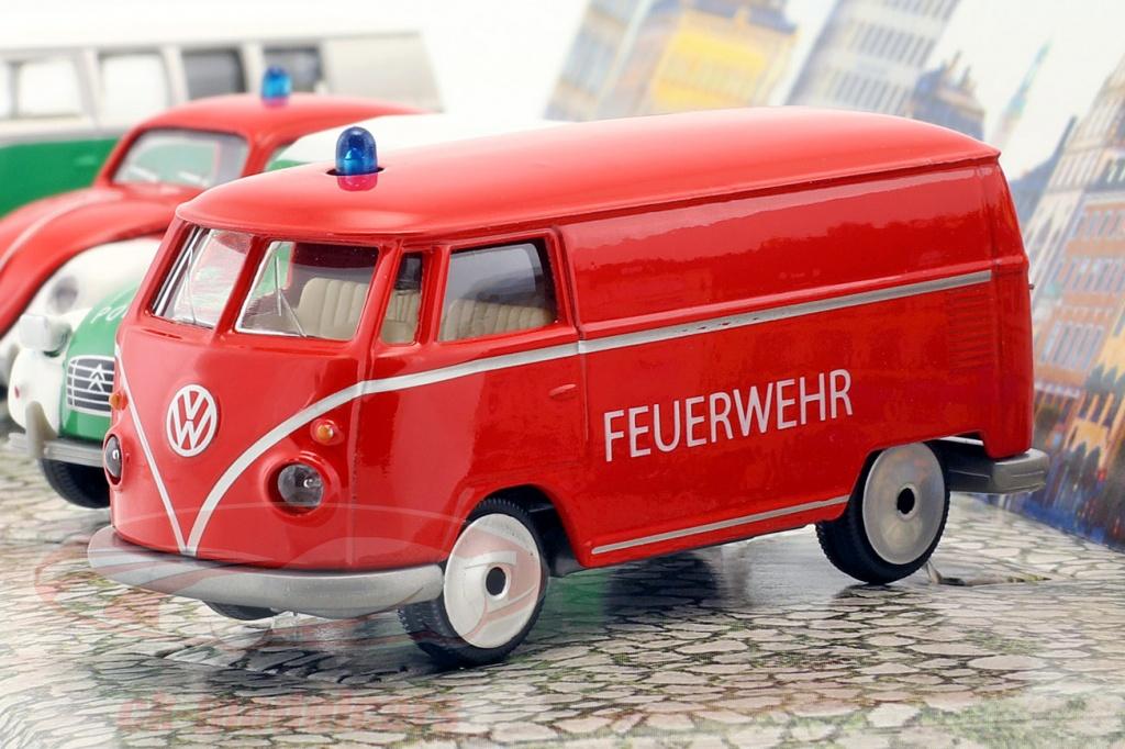 majorette-1-64-4-car-set-vintage-sos-police-pompiers-paquet-cadeau-212053167/