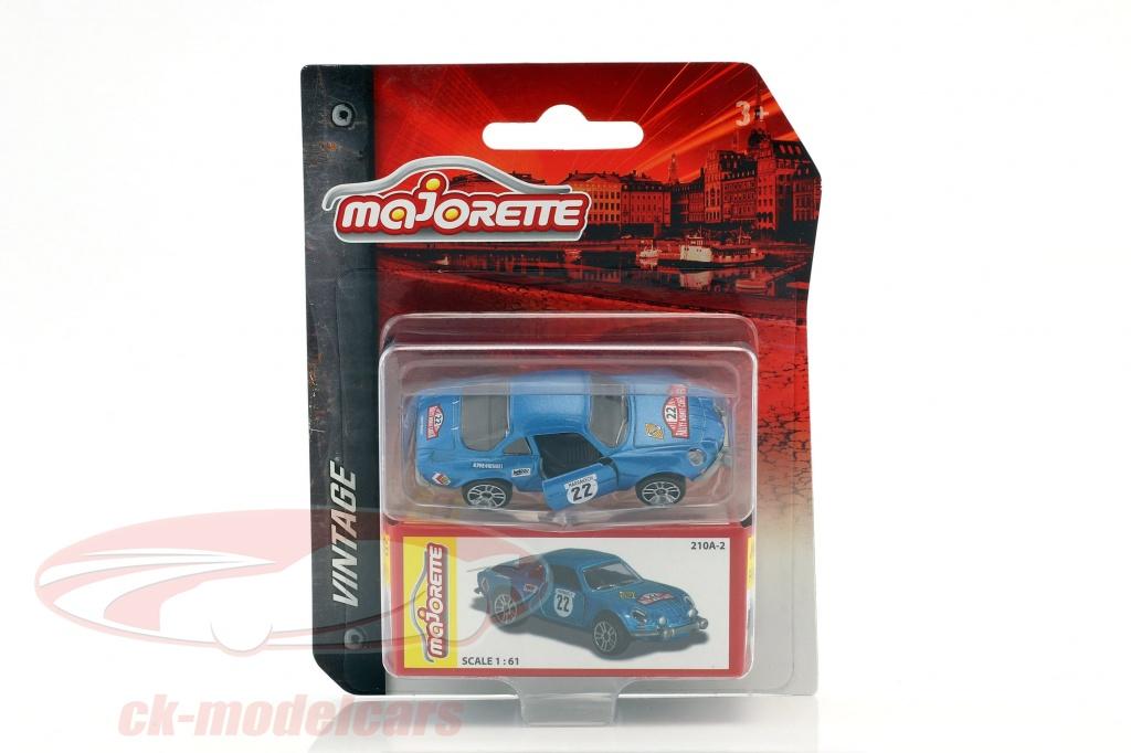 majorette-1-64-renault-alpine-a110-racing-no22-vintage-box-blau-metallic-212052015q01/