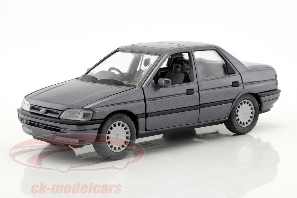 schabak-1-24-ford-orion-rhd-gr-bl-metallisk-schabak1528/
